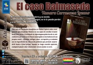 CARTEL_balmaseda_web