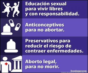 aborto-legal-para-no-morir-