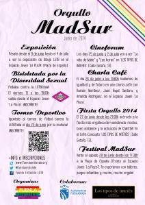 Orgullo2014