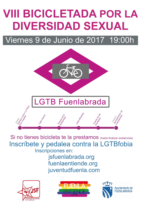 bicicletada_CARTEL17_1