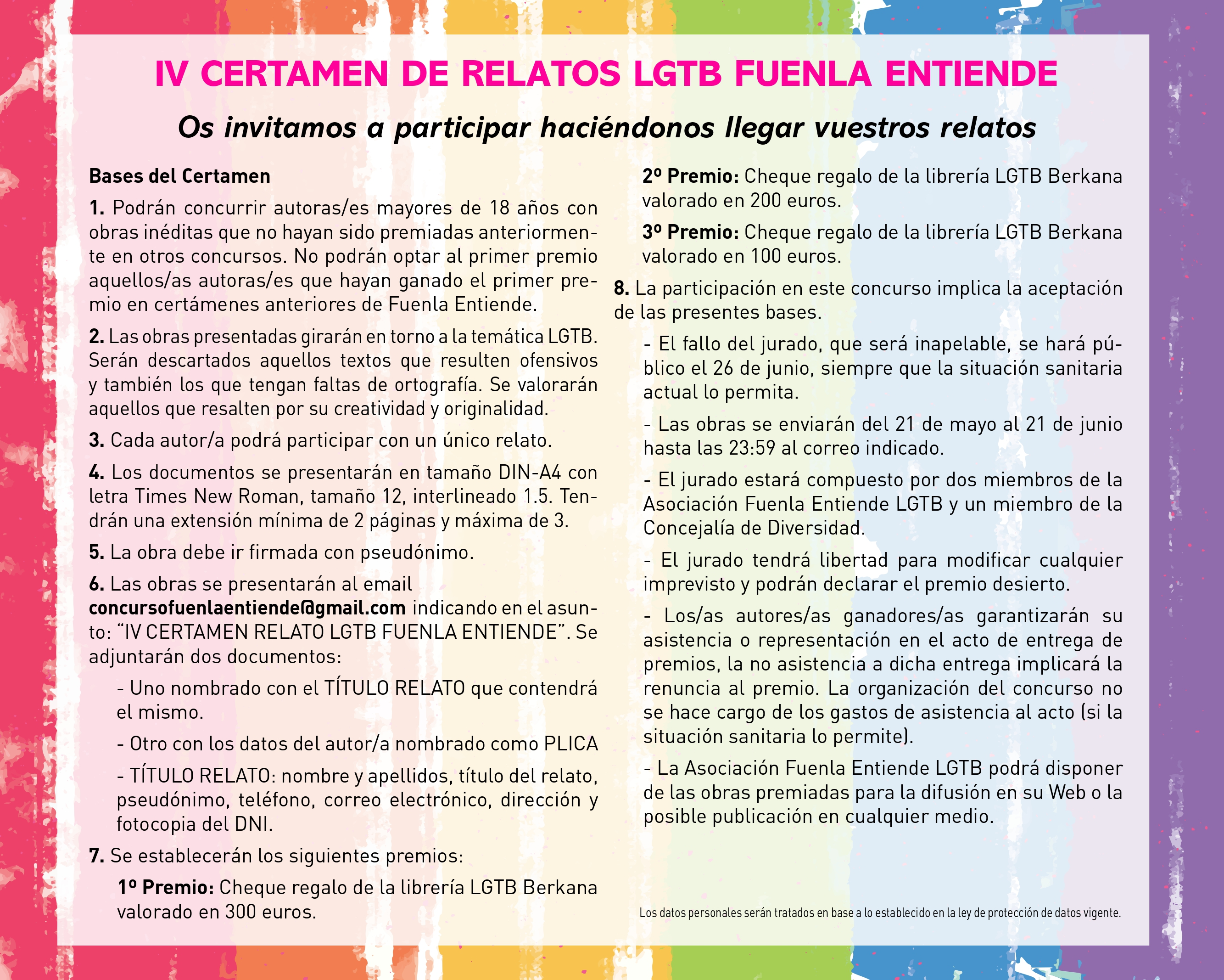 certamen LGTB_page-0002