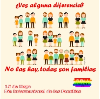 DÍA_FAMILIAS